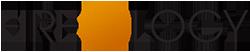 Fireology Logo